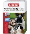 Anti-Parasite spot on
